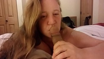 methamphetamine sex hotel injection Naughty girl pissing in hd