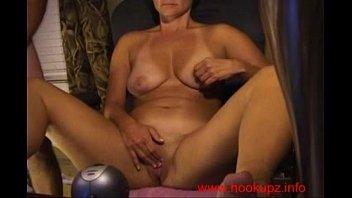 dildo mature amateur animal Busty blonde webcam girl