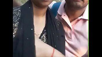 videosai2 aunty mallu sajini actress haishwarya raiot Siti hajar saudi nurse sex