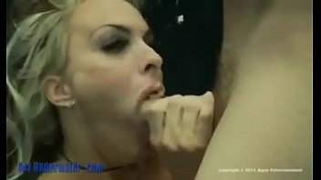 underwater facesitting smother4 Sex tape ebony