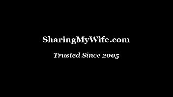 homemade real authentic share wife Huge toy try