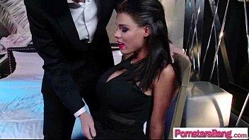 24 fucking sexy get dicks video pornstars big Julia roberts sex tape