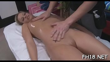 fuck3gp low romantic mb massage oil Fat ugly gf first facial