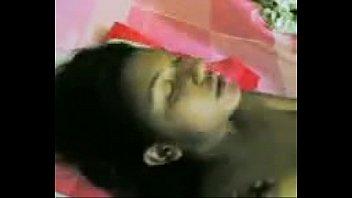 bangladeshi xxx movie Diabolic penetration 6
