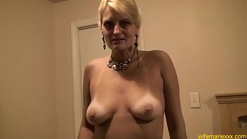 mom bbw mature Sexy hot boss and old secretary