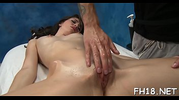 led and yars gest old 18 dad fucking Indian husband shere wife on friend