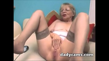 indian pussy webcam Holly is a cute and shy amateur b8