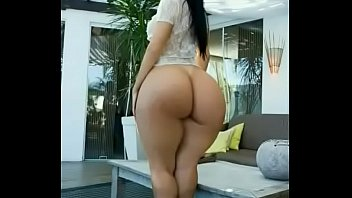 bata sex sa Abegaile johnson fuck in front of her hubby