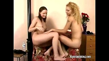 teens masturbieren two heimlich Nina hartley hd 720p videos