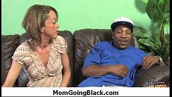 with horny her mom son having sex Model happy rubel xvideoscom