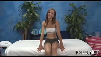 18 girls massage Videos jupe xxx