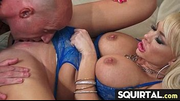 pussy squirt phat compilarion Anal hole compilation