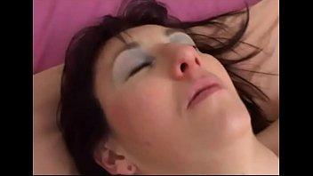 celebrity scenes7 pron Olga kurylenko kirot