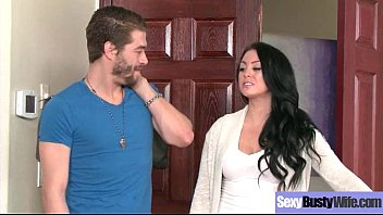 mommy porno bang Savannah secret makes a deepthroat after working with her snatch