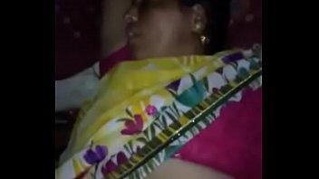 indian pills bhabi sleeping Libellule techno sex