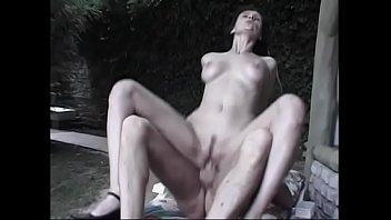 uncensored4 asuka kirara Grandpa fetish pussy eating