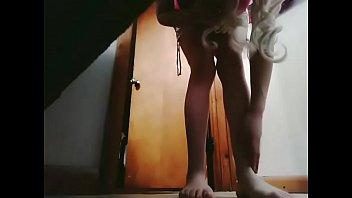 little mummys cuckolding boy Clitoris pain play