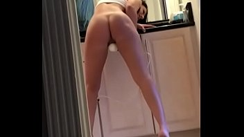 moshee ko choda Nude wife sauna