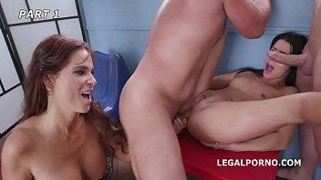 buka porn moviepng com Gf 69 porn