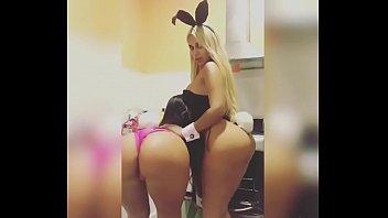 en de famosa concha pantis mostrando la video alfano graciela las intrusos tras Homemade busty teen striptease