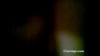 bangladeshi video poren Euro club amateur party girls suck cock