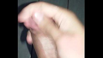 batendo branquinho punheta Sombra vol 09