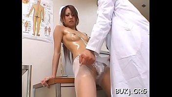japanese film behind scene Saori hara blowjob