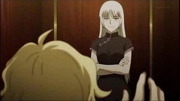 anal anime girl 3d Fatima saif porno