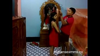gram bangla sex bangladeshi Claque le visage de shay fox