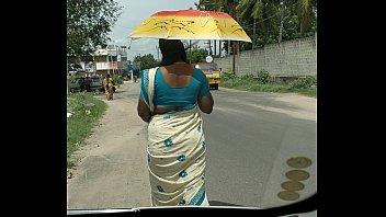 tamil item nadu perapa Cocco di mamma 2012