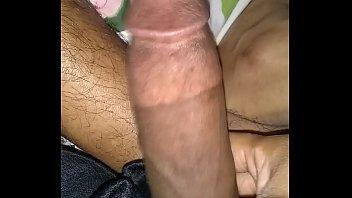 free big dowload black ass juicy Susha gray free download mp4 hd