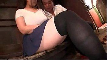 der phantasie in knastleben Two blondies share a cock