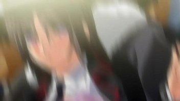 3 hentai discipline Debonair blogco and morikama co