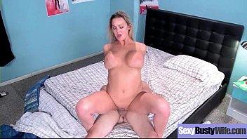 fuck big beautiful tit Cholas de peru