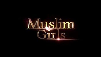 paradoxia sex muslim in blasphemia Masturbation in den duenen