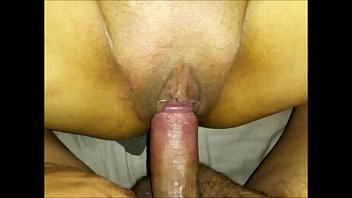 hitgirl tko 5 Julias virgin pussy checked by doctor and carefully deflowered