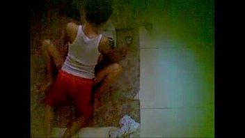 jilbab indonesia di warnet mesum Sexy gay boy2