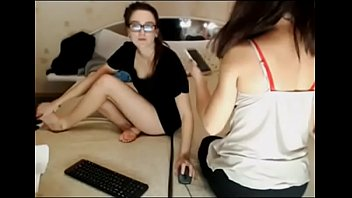 chatroulette on girls russian Denutando la nocicia