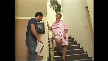 granny get over piss Latest playmate encore