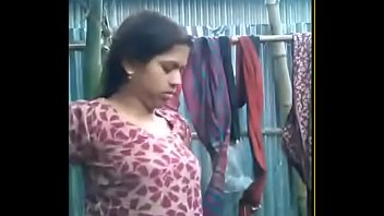 videos hindi porn of yami actress gautham Brother fucks sister in school