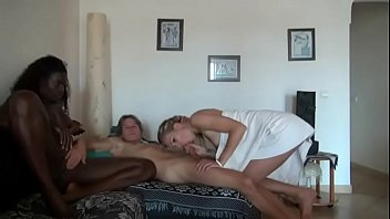 wife farmer rape Uncensored japanese shaving