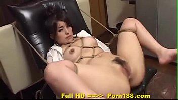 awakaing japanese subtitles part 4 english British milf starr fucks her sons 2 friends