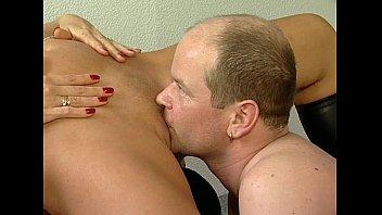 scenes vivid beautiful Mature porn guy