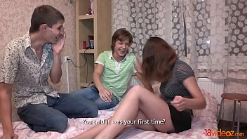 schafft lissy sicherheit Young booty amia miley got caught taking hung stud