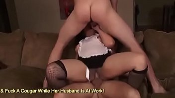 egg annette roll schwarz Blonde with mouth ball gag public sex
