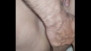 see squirt thru 2 sexy blondes love to share the same cock