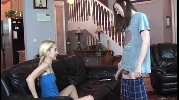 taboo forced girls forbidden raped tiny very Petite asian girl deepthroats and gags