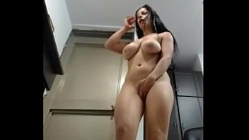 large girl labia and clit big squirt Alanna all pussy fucking exciting full movies
