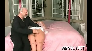 and dad fuck together daughter Leather busen whore schlampe
