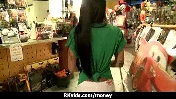 naked 4 teen Hindi smal bro to big maired sis